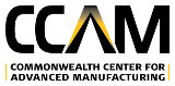 Commonwealth Center for Advanced Manufacturing