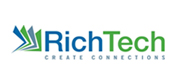 Richmond Technologoy Council