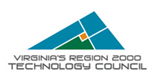 Region 2000 Technology Council