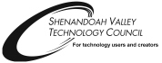 Shenandoah Valley Technology Council