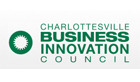 Charlottesville Business Innovation Council